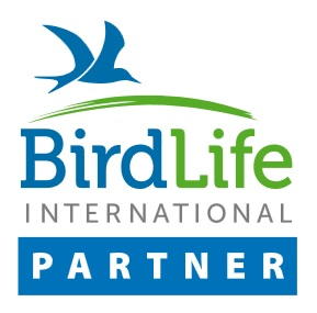 Birdlife-international-partner-logo
